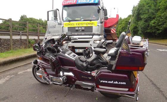 2017-09-07 EAF - motorbike