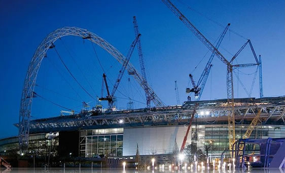 2017-11-20 EAF - Civil Construction