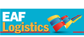 EAF Logistics