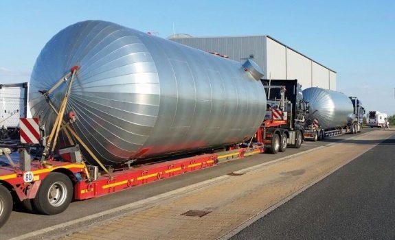 spezialtransporte021