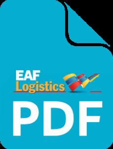 EAF Logistics PDF